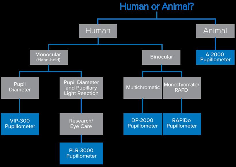 HumanAnimal2_1