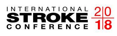Resultado de imagem para isc stroke conference