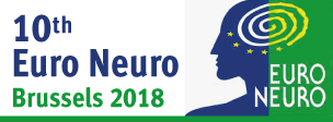 EuroNeuro2018