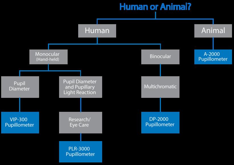 HumanAnimal3_1