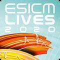 ESICM_2020